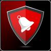 Security Alarm Manuals