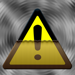 NOAA Weather Alerts - Severe Weather Push Notifications & Warnings