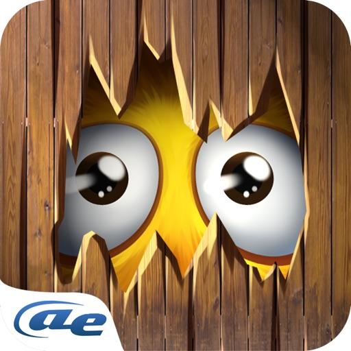 Save the Roundy iOS App