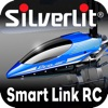 Silverlit Smart Link RC Helicopter Remote Control