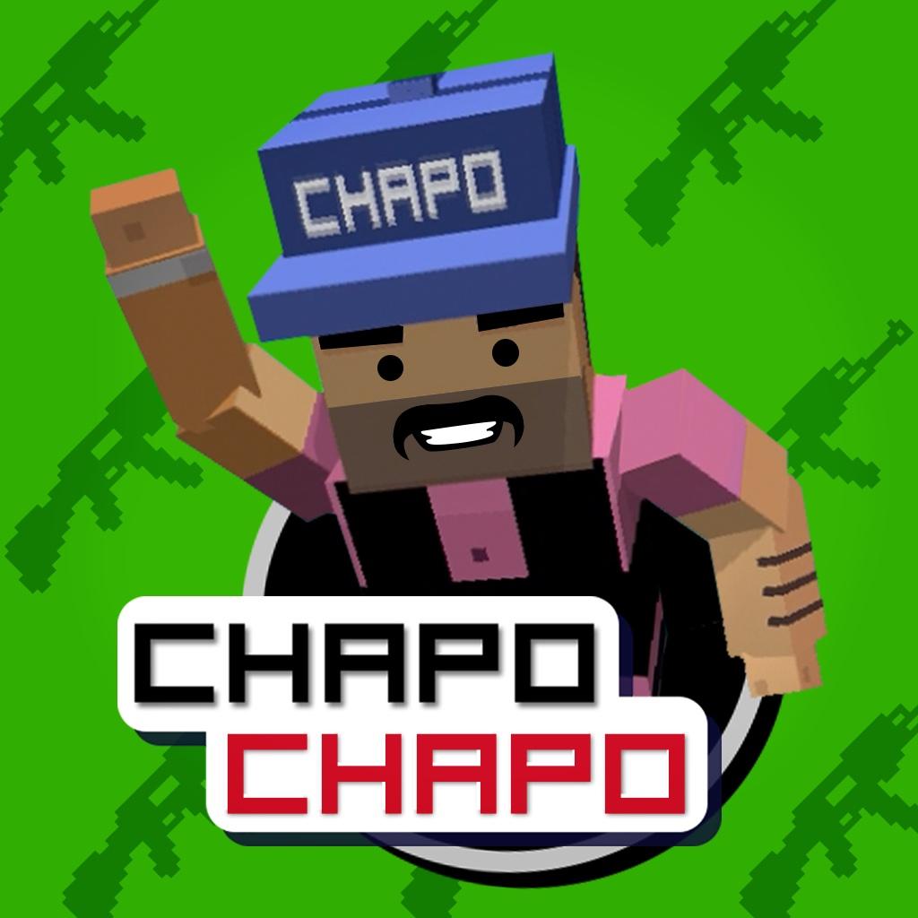 Chapo Chapo