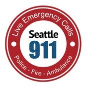Seattle911