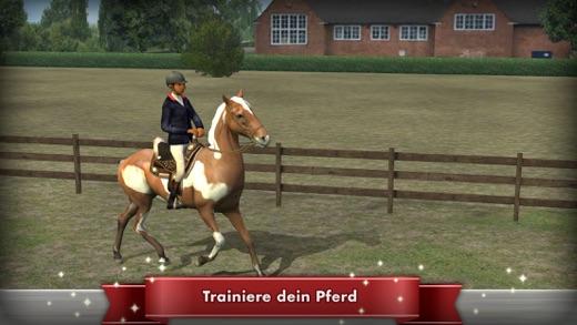 My Horse Screenshot