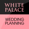 WhitePalace Wedding Planner