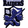 Dover-Sherborn High School 2014