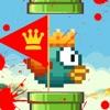 Hero Birds - Smash Crown Bird