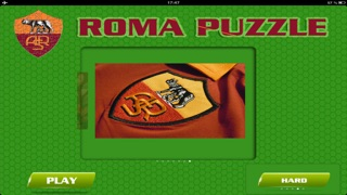 рома головоломкаСкриншоты 2