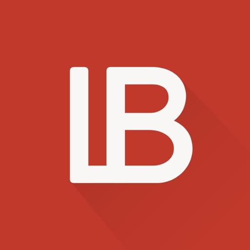 LangBook = Offline dictionaries + Online translator + Study languages + Phrasebook