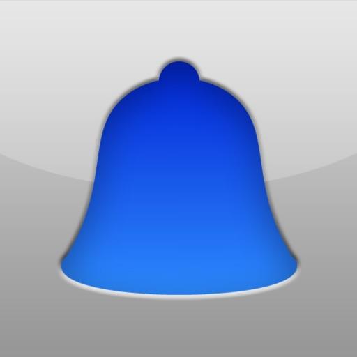 铃声制作器:Ringer – Ringtone Maker