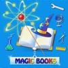 Хочу все знать! - книги детям