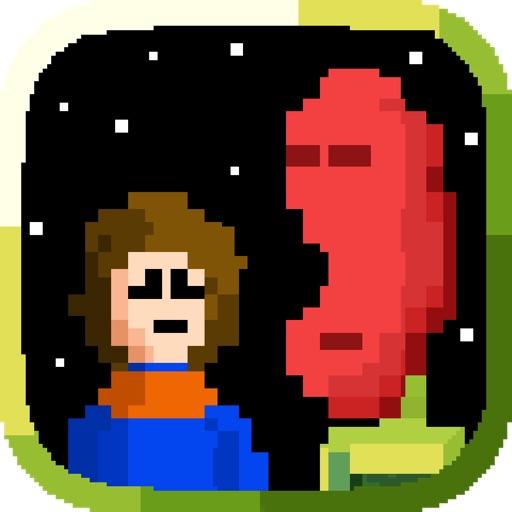 Bik – A Space Adventure