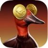 Duck Hunting Slots 3D охота игровой автомат