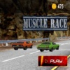 Muscle Racer