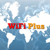 WiFi +