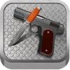 武器防衛無料 - 自己保存および保護コース