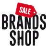 Brands Shop