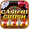 Casino Crush!