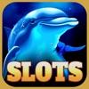 Dolphin Treasures Free Slots Vegas Pokies