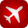 Greitai.lt iOS App