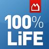 100% LIFE