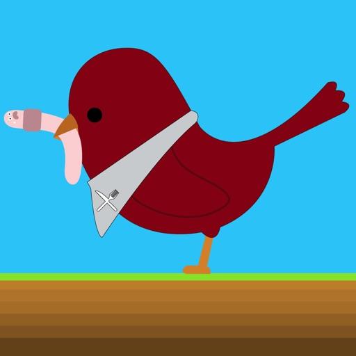 Earliest Bird iOS App
