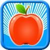 A Fruit Connect Dash Match 3 Blitz Edition