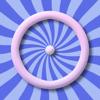Fehners Software LLP - iBaby Feed Timer - Breastfeeding, Nursing, Bottle Feeding & Baby development log  artwork