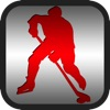 Elite Eishockey Quiz - Helden und Legenden - Free Edition