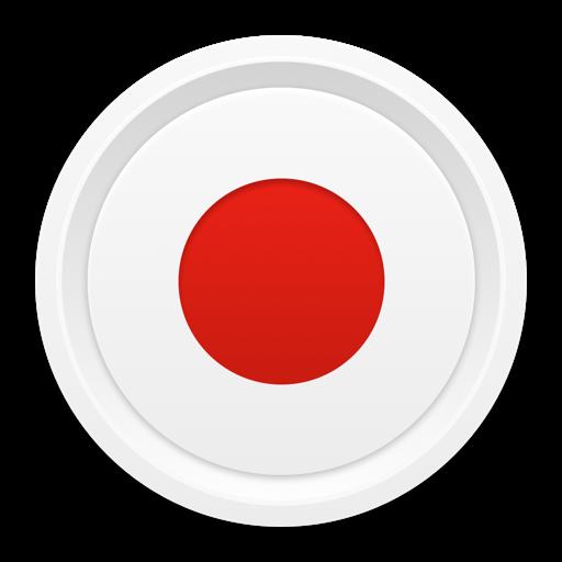 Smart Screen Tool Pro - Capture Video