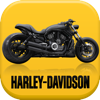 Harley-Davidson Motorcycles - HD Wallpapers & Screenshots Collectors Gallery