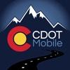 CDOT Mobile