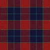 FabricWeight