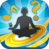 Song trivia, name that tune quiz PRO