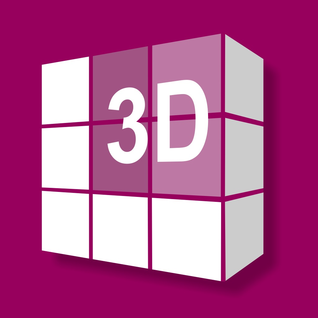 3d Room Udesignit V2 On The App Store