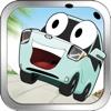K-Racer racer