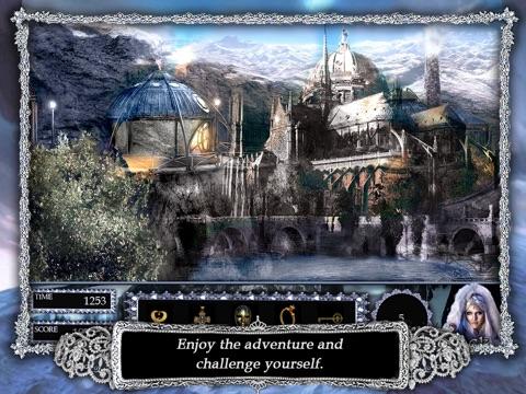 Agaric's Fantasy Fairyland screenshot 4