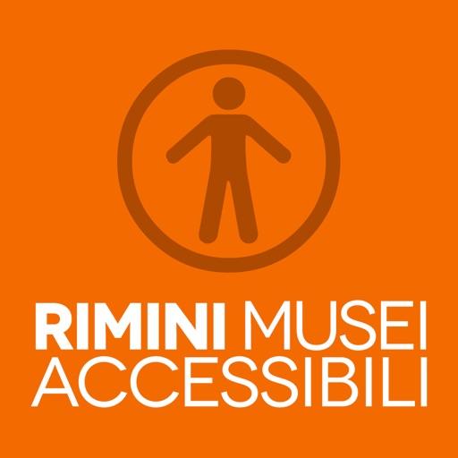 Rimini Musei Accessibili