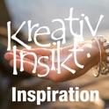Creative Spirit icon