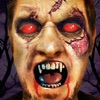 Halloween Town Monster Maker