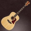 Gitarre°