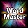 Word Master - Hooked On Wordbrain Scramble Puzzle