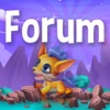 Forum for Monster Legends - Cheats, Guide, Wiki & More