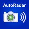 AutoRadar