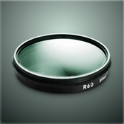 Filterstorm Pro