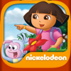 Dora's Great Big World! HD
