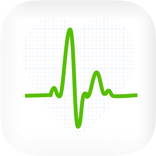 Heart Rate – Free