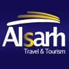 Alsarh Travel & Tourism