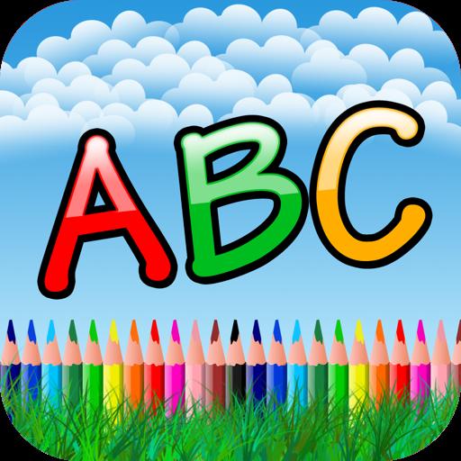 Alphabet for Child