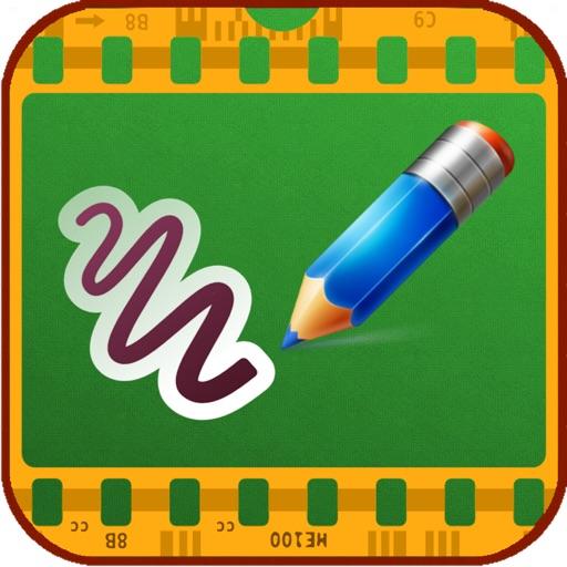 AnimAuto iOS App