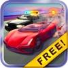 免費賽車遊戲 2